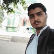 maliks810's profile photo