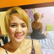 joyfloresd's profile photo