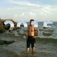 brauliol37's profile photo