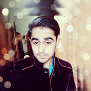 sohaibm59's profile photo