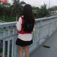 user_kzg71632's profile photo