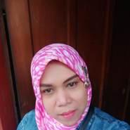 ahmadn1221's profile photo