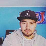 victorc1466's profile photo