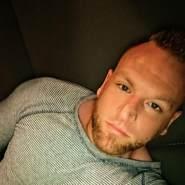 jamess1402's profile photo