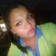 mia0759's profile photo