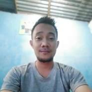 afifl354's profile photo