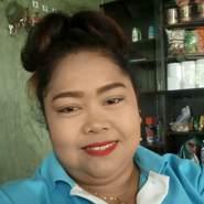 kitsm314's profile photo