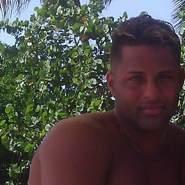 josem9828's profile photo