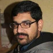 hamza_khattar's profile photo