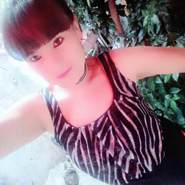 alondrau3's profile photo