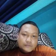 siamak10's profile photo