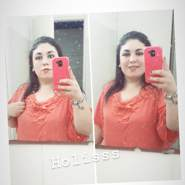 laurad314's profile photo