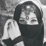 nourhanabdallah's profile photo