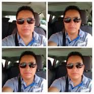charlyr95's profile photo