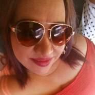 reyh519's profile photo