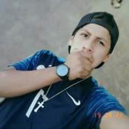 bryanr413's profile photo