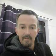 adriano1450's profile photo