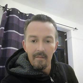 adriano1450_England_Single_Male