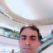 muhammad3822's profile photo
