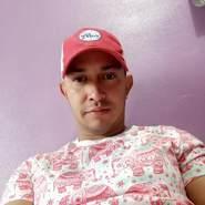 hernandezenmanuel's profile photo