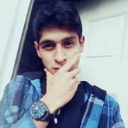 carlosa8272's profile photo