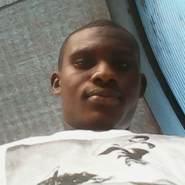 golde496's profile photo