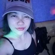hatredh's profile photo