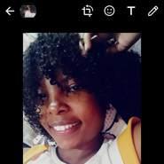 marlluritha's profile photo