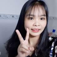 let5198's profile photo