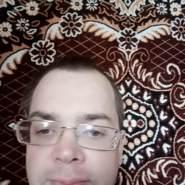 sergey1479's profile photo