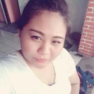user_dszx4802's profile photo