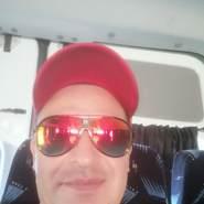 carlost706's profile photo