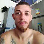stevengomezvargas201's profile photo