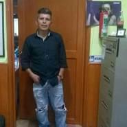 fernandof855's profile photo