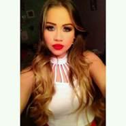 angelicar222's profile photo