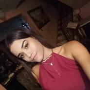 maria_hernandez019's profile photo