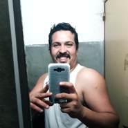 sebastians1038's profile photo