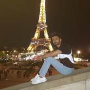 mohammedo317's profile photo