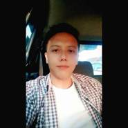 irhamsaputra2's profile photo