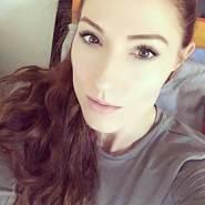 cindyp99's profile photo