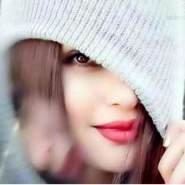 poonamk26's profile photo