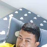 chatchain18's profile photo