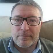 harrisonza's profile photo