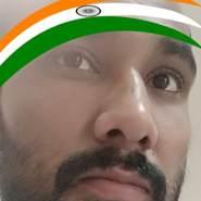 erd7308's profile photo