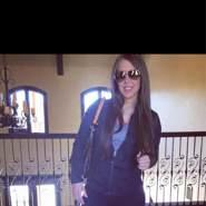 rebecca42_53's profile photo