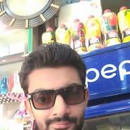 zeshani9's profile photo