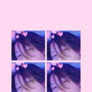 user_di5181's profile photo