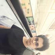 irushi's profile photo