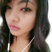 osengk's profile photo