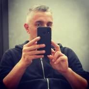 andrea5379's profile photo